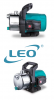 Leo LKJ-901S - 900W 230V Garden Jet Pumps - LKJ_S_Pic picture