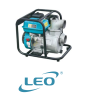 Leo LGP30-A - 6.5HP  Gasoline Engine Pumps - Leo_LGP_Picture2 picture