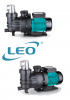 Leo XKP350 - 350W 230V Pool Pumps - Leo_XKP_Picture1 picture
