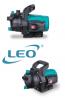 Leo LKJ-600P - 600WATT - LKJ_P_Pic picture