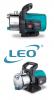 Leo LKJ-1301S - 1300WATT - LKJ_S_Pic picture