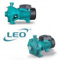 Leo 2ACM300H - 3KW 230V Multistage Centrifugal Pumps image 1