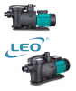 Leo XKP1104 - 1100W 230V Pool Pumps - Leo_XKP_Picture2 picture