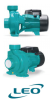 Leo ACM110B2 - 1.1KW 230V Centrifugal Pumps -  picture