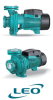 Leo ACM110BF3 - 1.1KW 230V Centrifugal Pumps -  picture