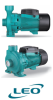 Leo ACM300C2 - 3KW 230V Centrifugal Pumps -  picture