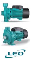Leo ACM400CH2 - 4KW 230V Centrifugal Pumps image 1