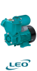 Leo LKSM550A - 0.55KW 230V Self Priming Peripheral Booster Pumps -  picture