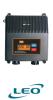 Omega 0.37KW 230V Control Box MP-S1 -  picture