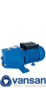 Vansan JET120 - 1.1KW 230V Self Priming Jet Pump -  picture