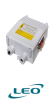 Omega 0.37KW 230V Standard Control Box -  picture