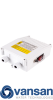 Vansan Control Box For Water Filled Motor- 0.37KW 230V -  picture