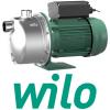 Wilo Jet WJ 204  - 1.12KW 230V -  picture