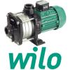Wilo MHIL 102-E-1-230-50-2 - 0.55KW 230V -  picture