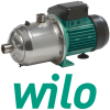 Wilo MC 605  DM - 1.1KW 400V -  picture