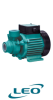 Leo XKM50-1 - 0.11KW 230V Peripheral Pumps -  picture