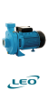 Leo XSM-80 - 2.2KW 230V Centrifugal Pumps -  picture